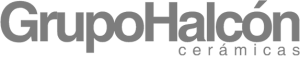 grupo-halcon-chiusaroli-300x62