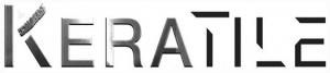 keratile-chiusaroli-300x67