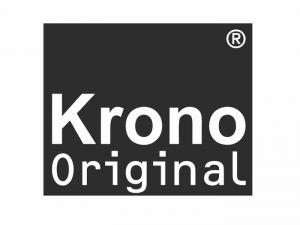 krono-original-chiusaroli-1-300x225