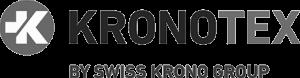 kronotex-chiusaroli-300x78