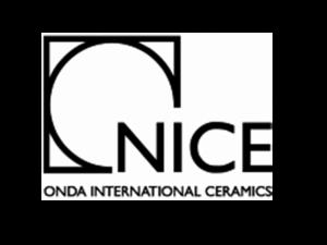 nice-chiusaroli-1-300x225