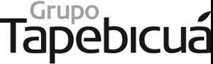 tapebicua-chiusaroli-300x91